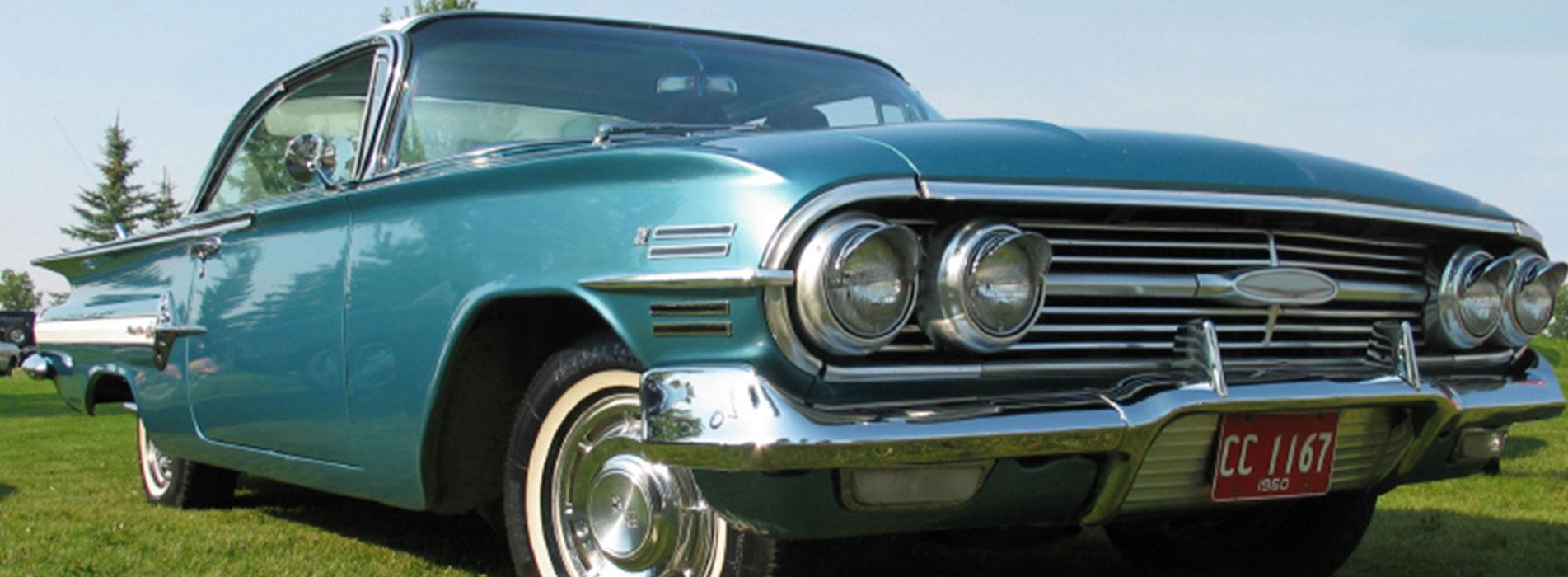 Four Oaks Nc Classic Car Insurance Agents Lee Insurance Agency Llc