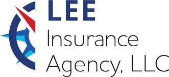 Lee Insurance Agency LLC